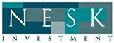 Nesk Investissemnt Maroc Logo