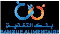 Banque Alimentaire du Maroc
